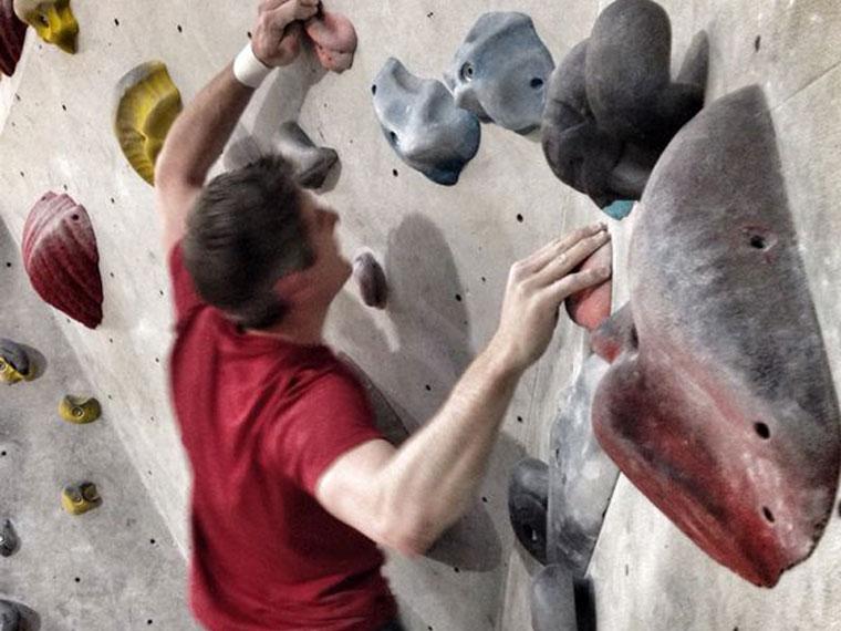 http://berg-liebe.de/wp-content/uploads/2015/01/bouldern.jpg
