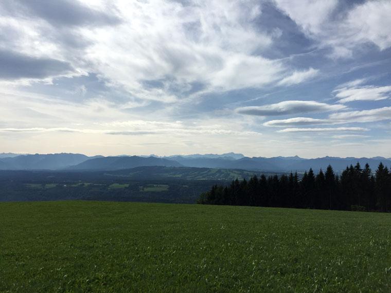http://berg-liebe.de/wp-content/uploads/2015/09/IMG_7816.jpg